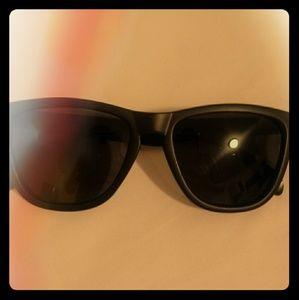 Nectar sunglasses (unisex)